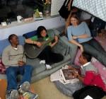 collegeroom