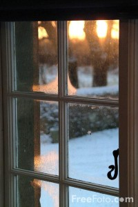 Winter_Window